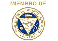 Camara de Comercio de Panamá