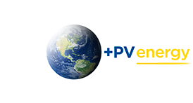 +PV Energy Panamá