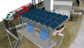 Vehiculo-electrico-03