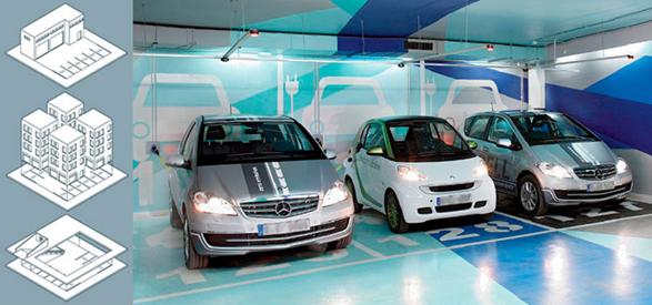 vehiculo electrico 4