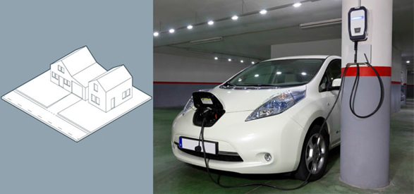 vehiculo electrico 5